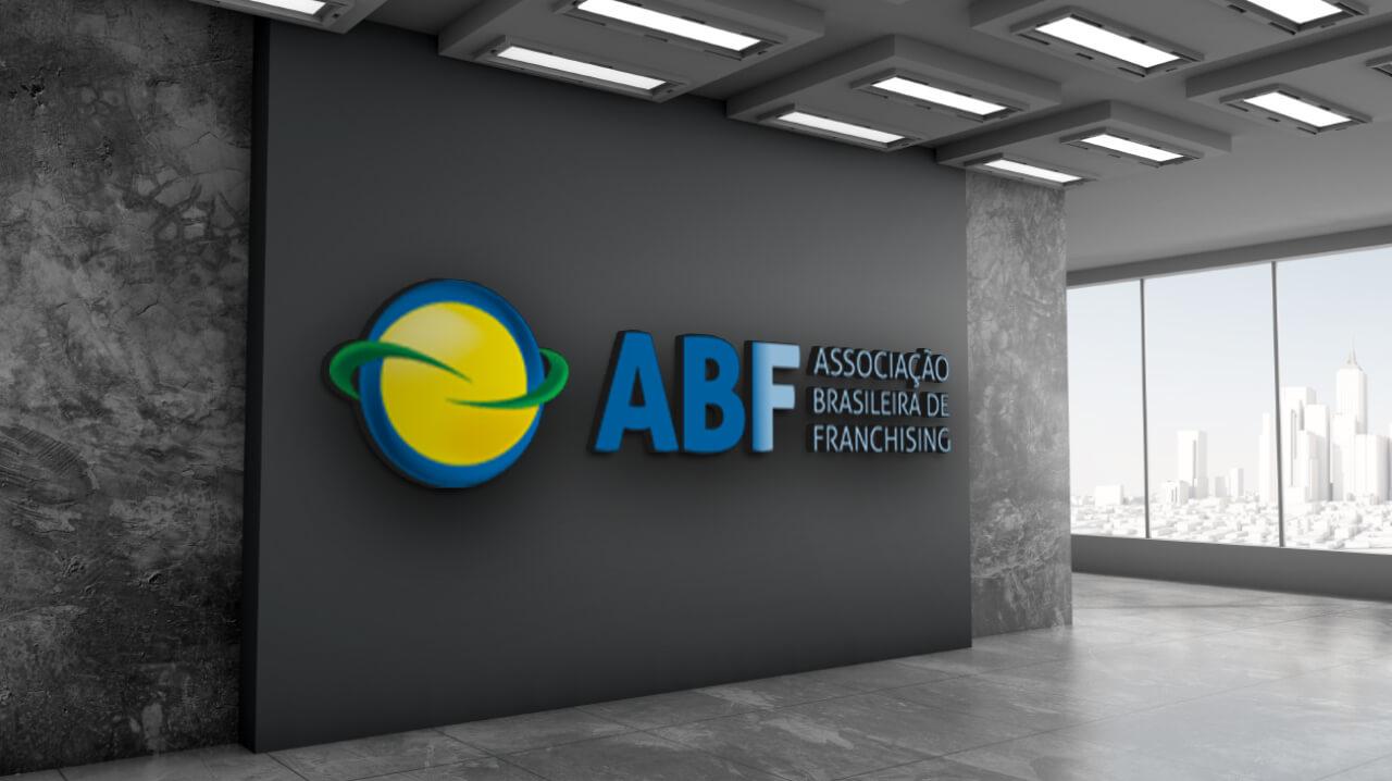 ABF Associação Brasileira de Franquias