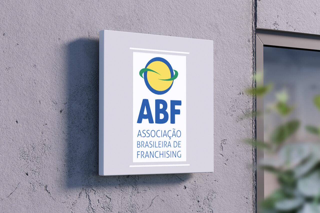 ABF franquias