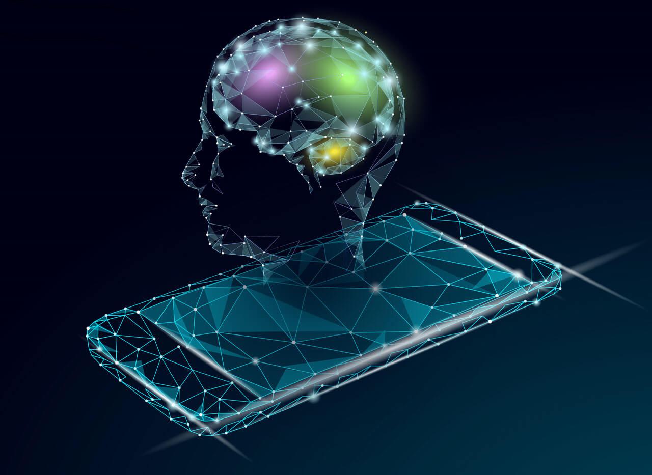 CRM Human Management e Inteligência Artificial