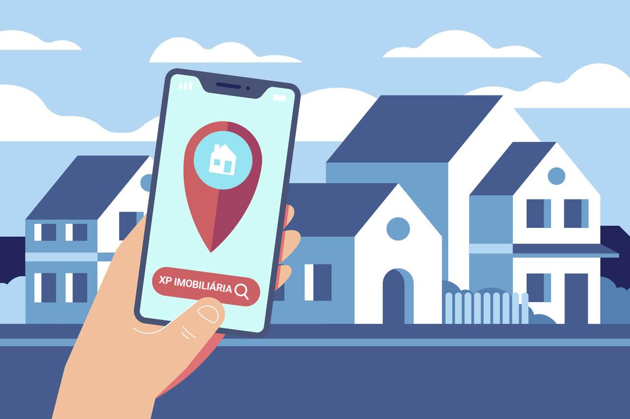 Marketing Imobiliario