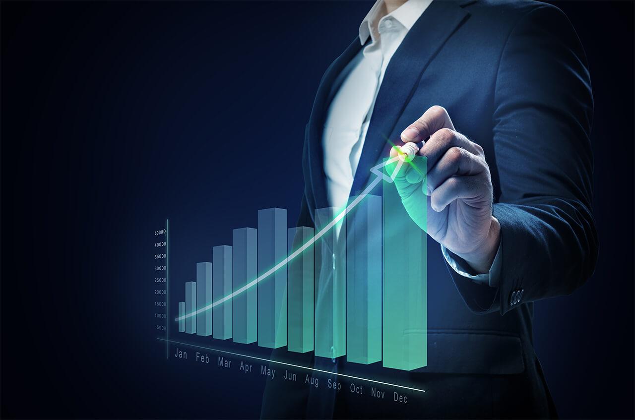 Entenda os benefícios em usar o marketing de performance