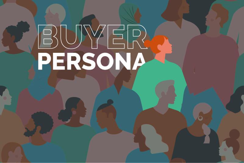 buyer persona exemplo para empresa
