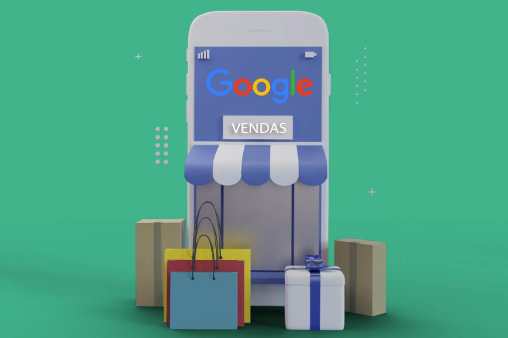 como aparecer no Google, como aparecer nas pesquisas do Google, como fazer meu site aparecer no Google, como aparecer no Google Gratuitamente