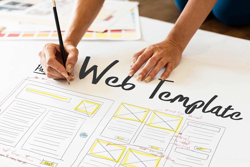Como criar um site otimizado