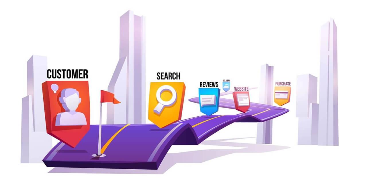 Como fazer marketing de um produto?
