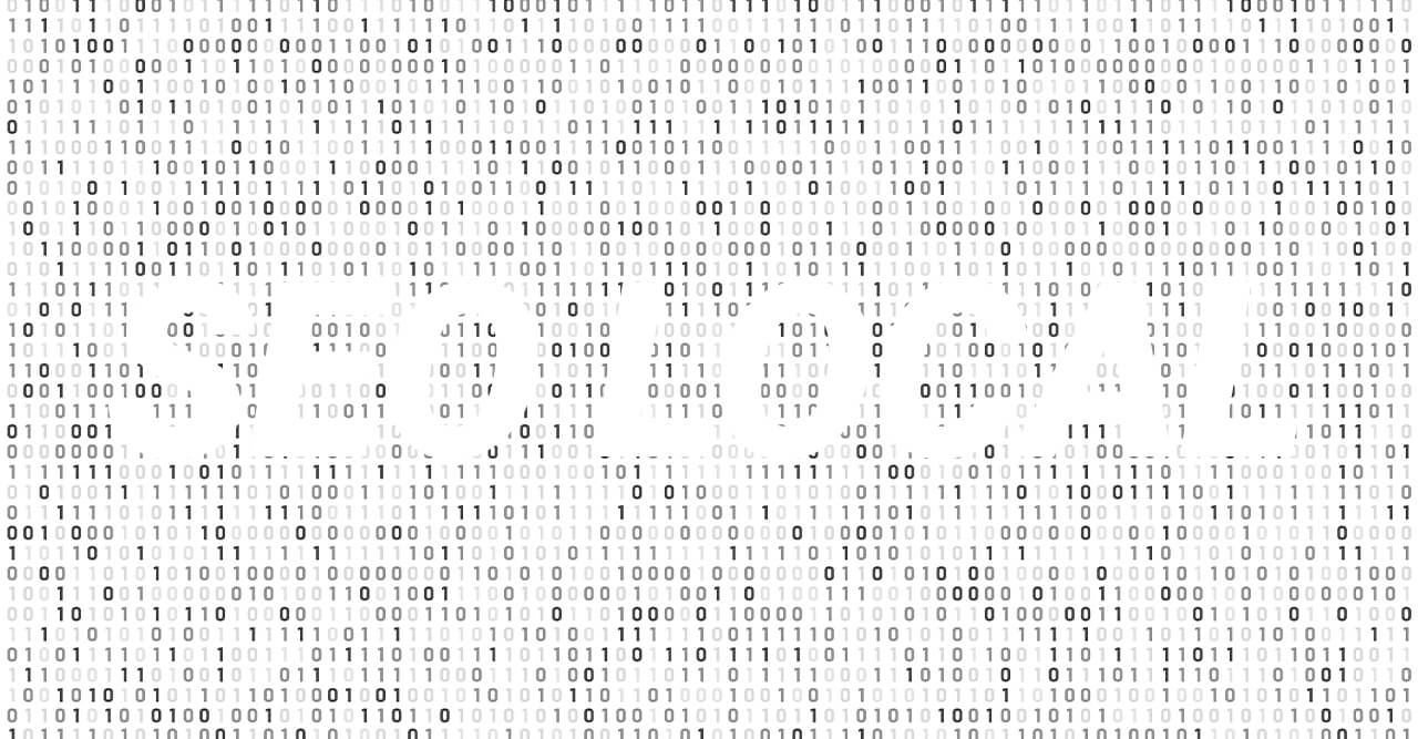Como funciona o algoritmo local do Google?