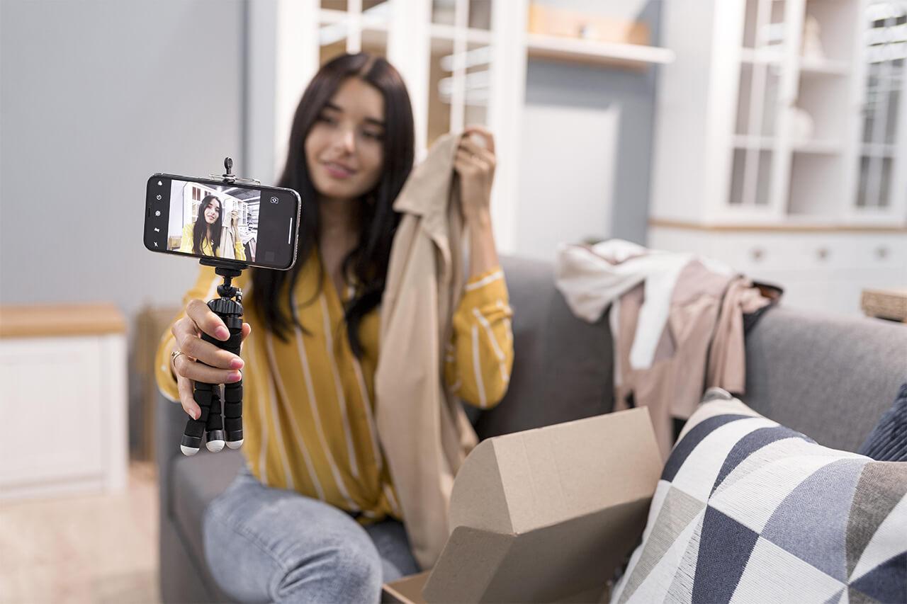 Como montar um ecommerce com audiência