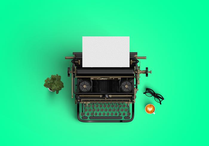 Como produzir um conteúdo otimizado para SEO?