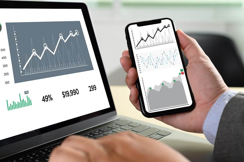 CRM vendas pode melhorar a performance das vendas do seu negócio