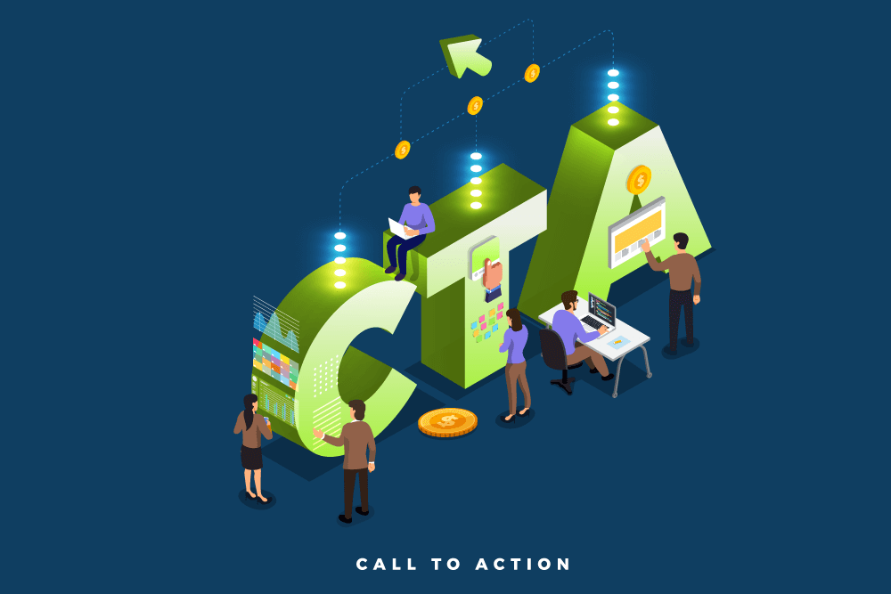 Call to Action um guia completo