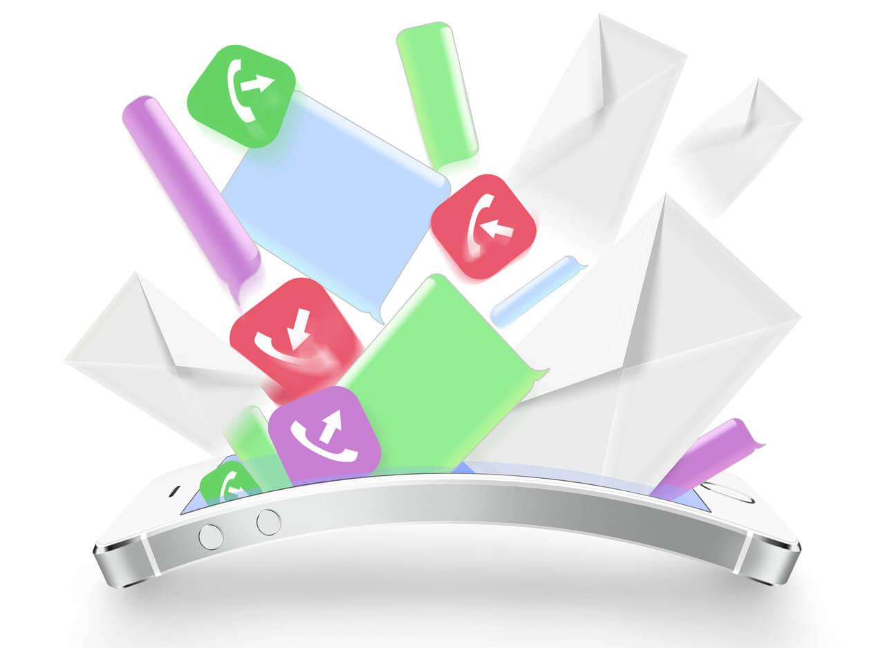 estratégia de email marketing