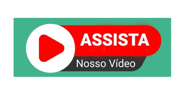 Botão Call To Action para Assistir seus Vídeos