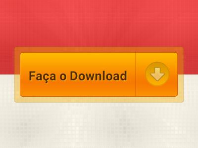 Botão Call To Action para Download