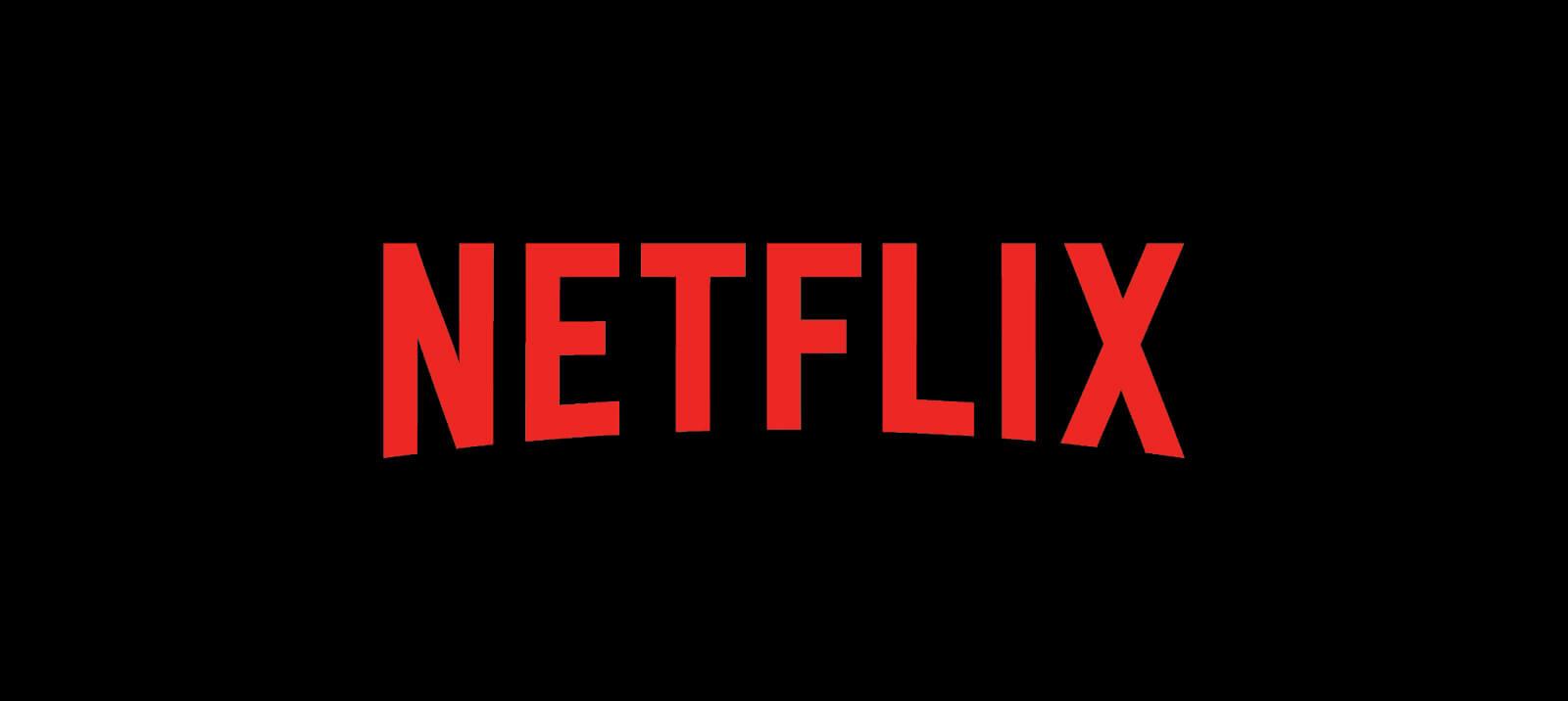 exemplos de copywriting para vendas da Netflix