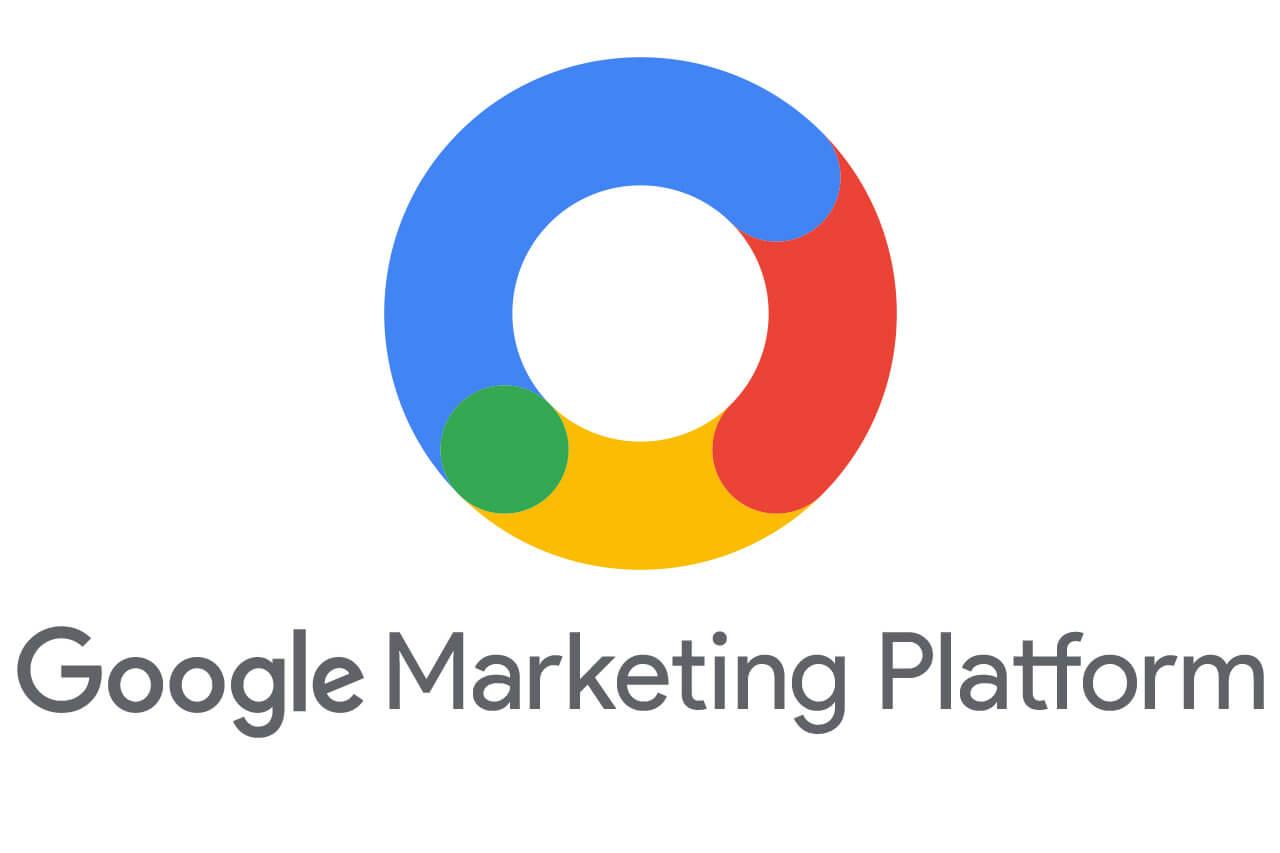 ferramentas Google para Marketing