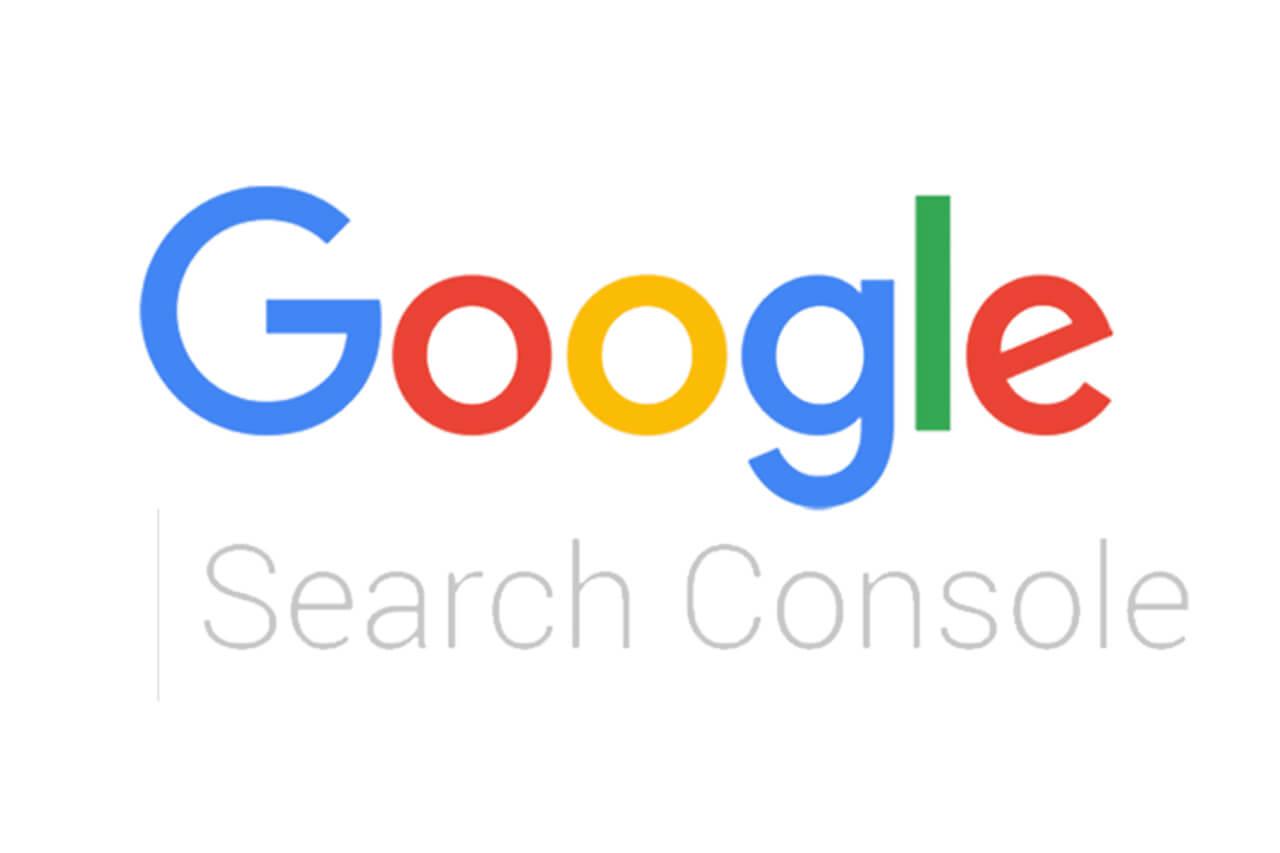 ferramentas do Google de analise de dados
