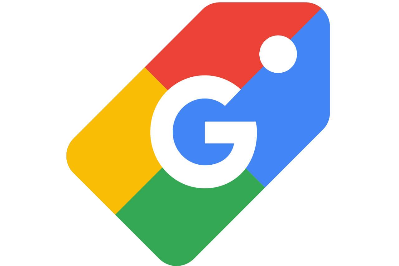ferramentas Google para loja virtual
