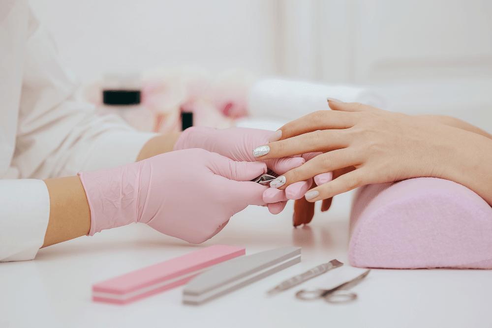 Franquias Home Based de Manicures