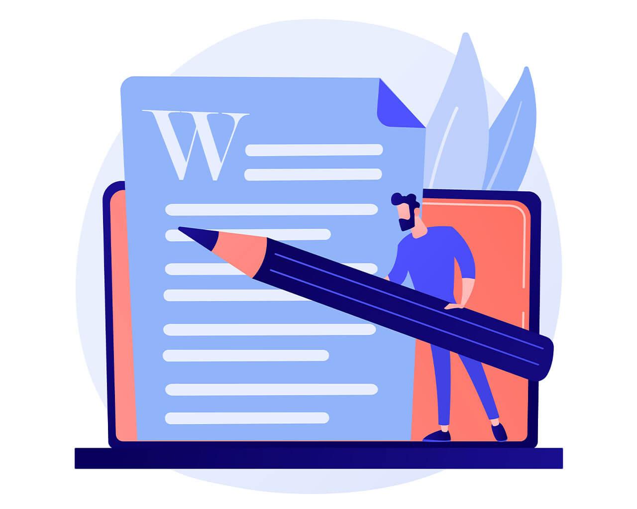 Ganhar dinheiro com marketing de conteúdo e blog