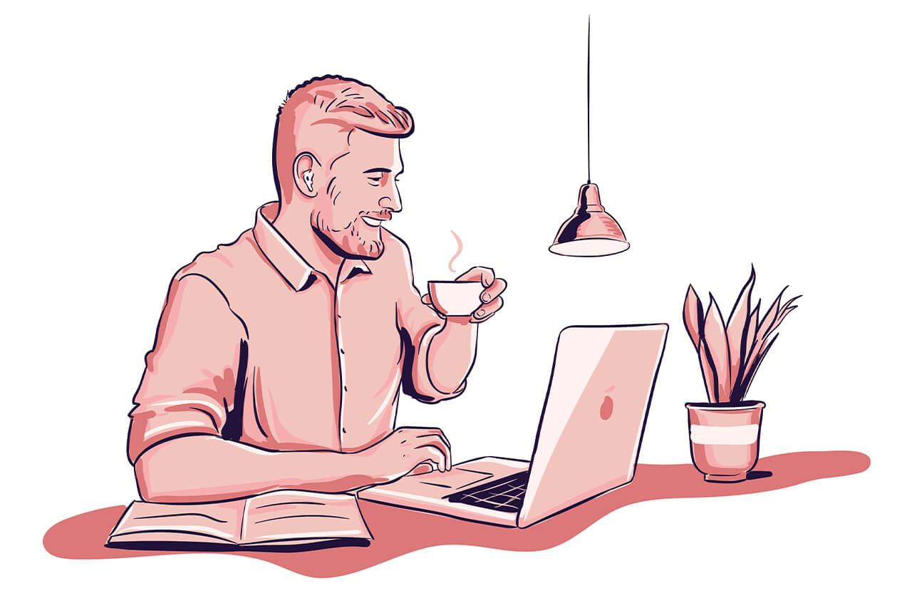 Como ganhar dinheiro com site?