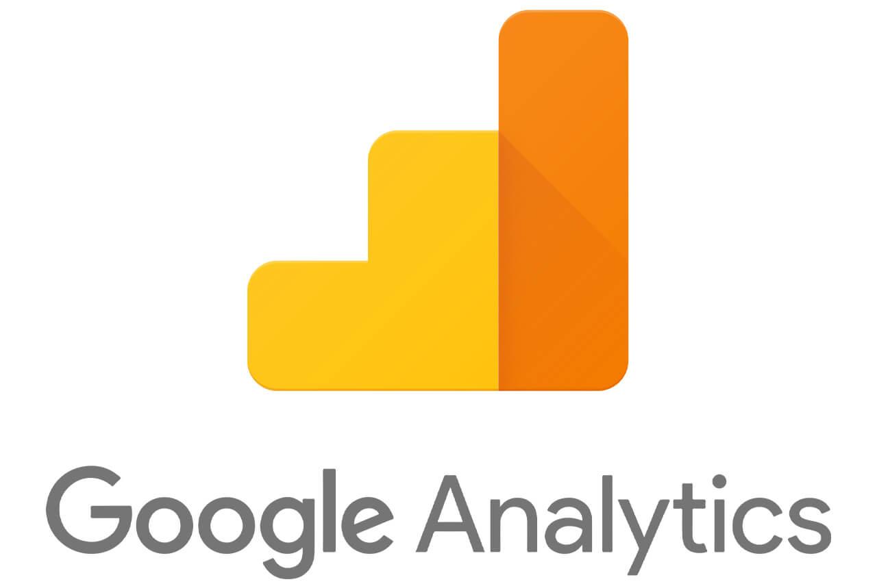 Google ferramentas para analise