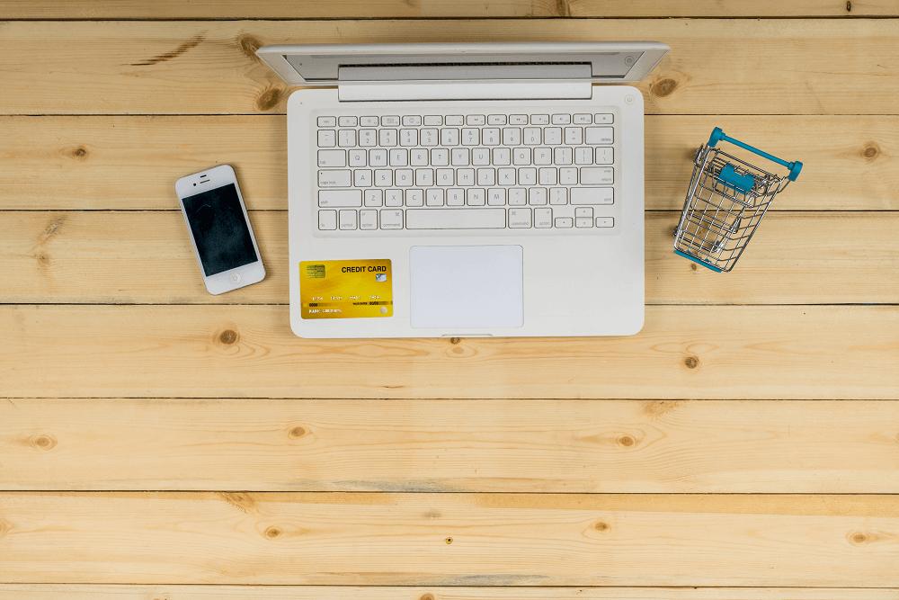 Como e porque utilizar o Google Optimize para um site, portal ou loja virtual?