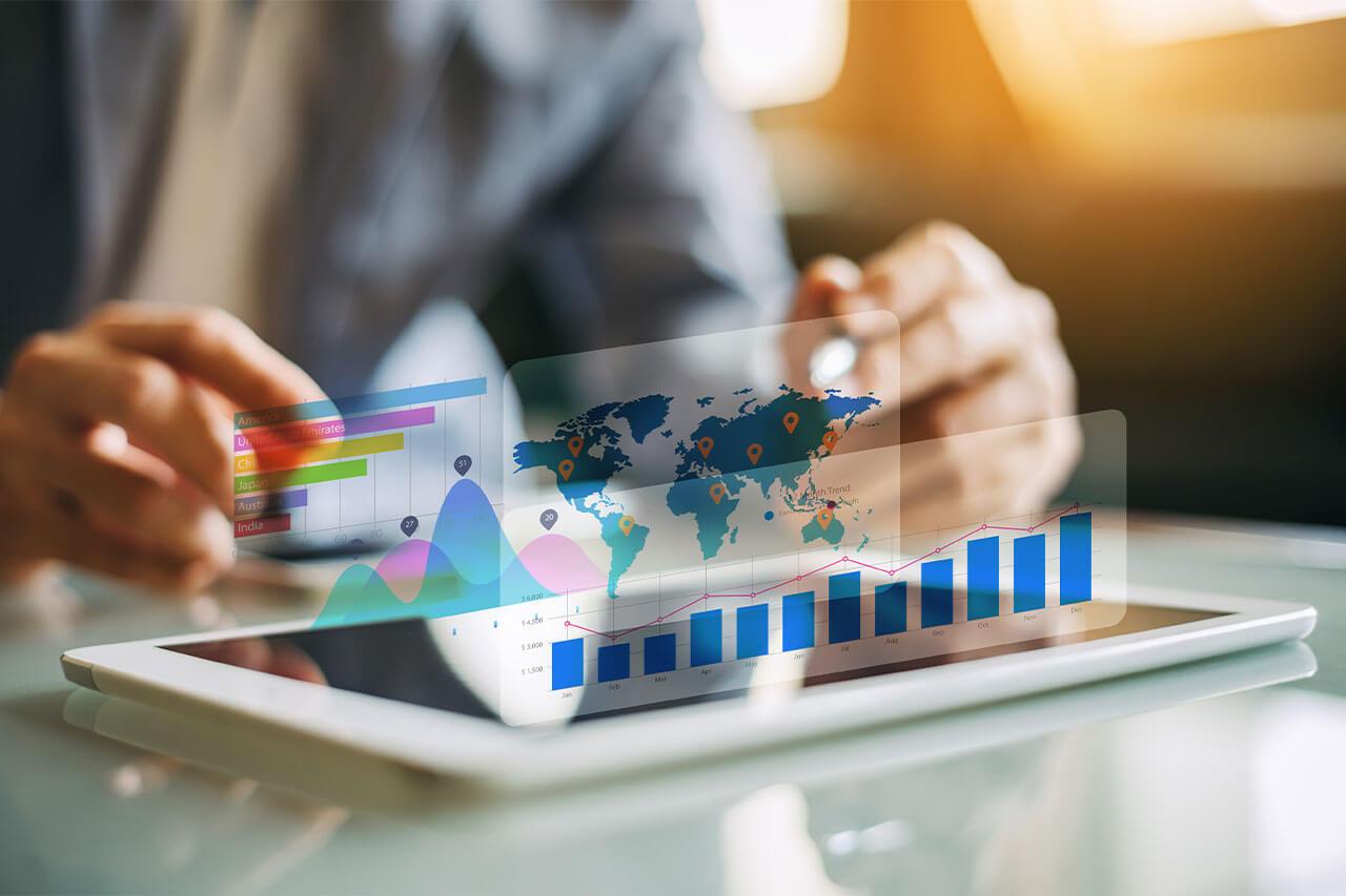 Aprenda a importância de uma planilha de fluxo de caixa para pequenos e novos negócios