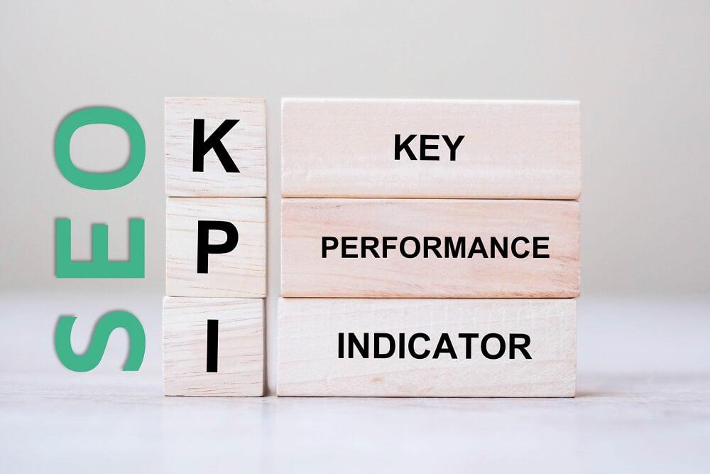 KPIs para SEO