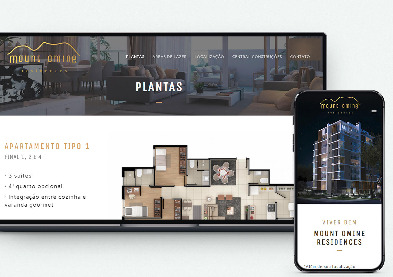 modelos de landing page para imobiliárias
