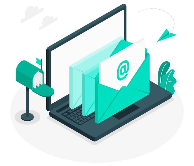 Para que serve o e-mail marketing?