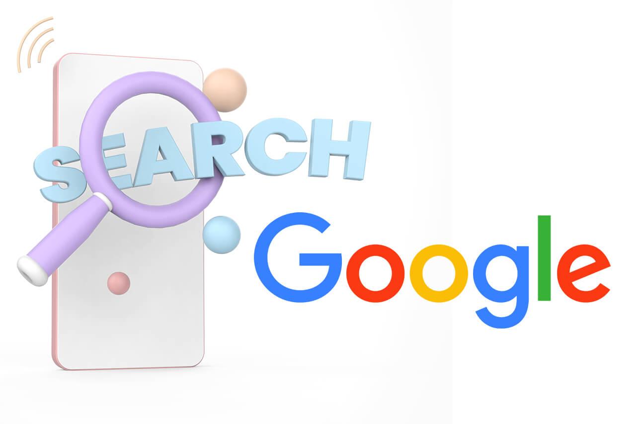 palavras chave no Google Ads