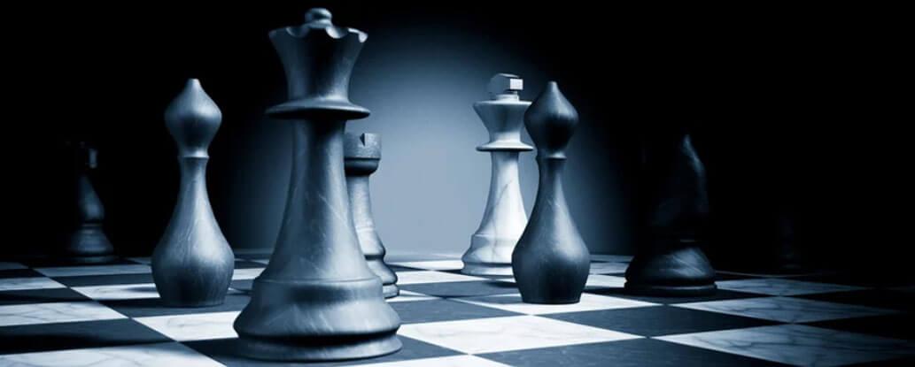 Posicionamento marketing com parcerias estratégicas