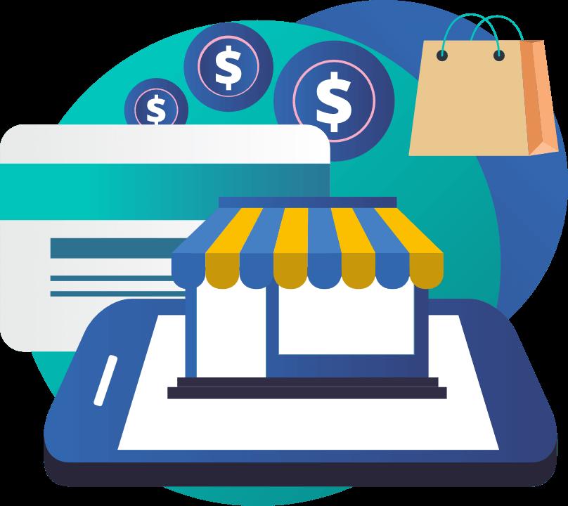 Principais módulos paracriar um site de vendas de sucesso