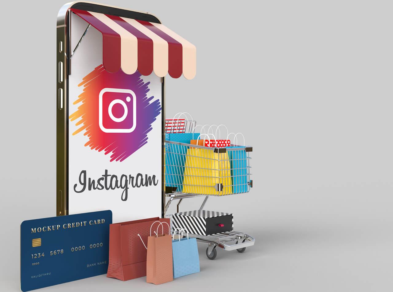 Quanto custa um anuncio no Instagram?