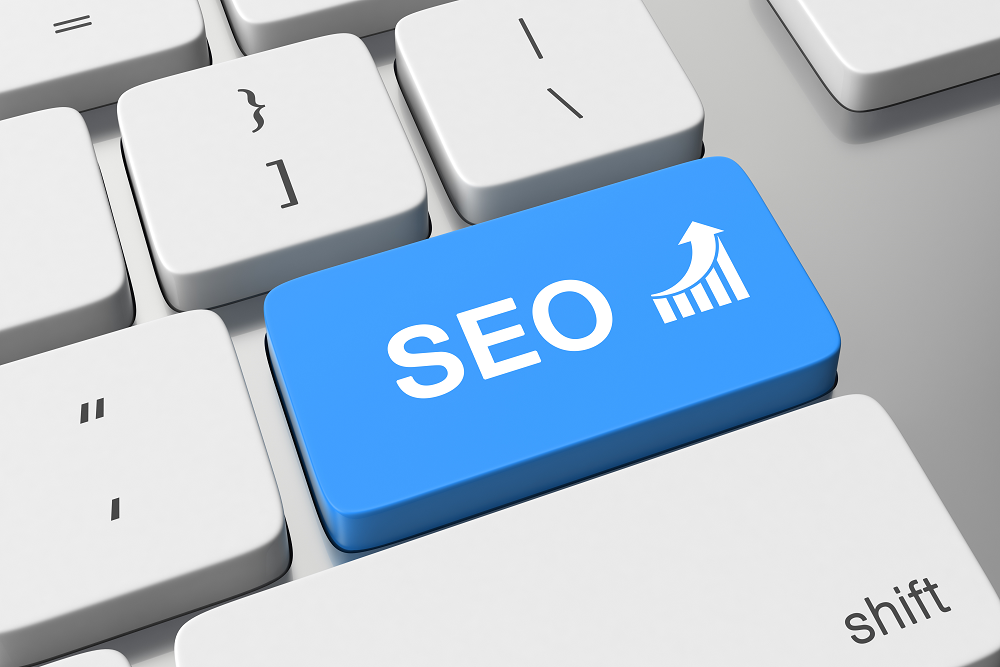 SEO Search Engine Optimization: Entenda tudo sobre SEO!