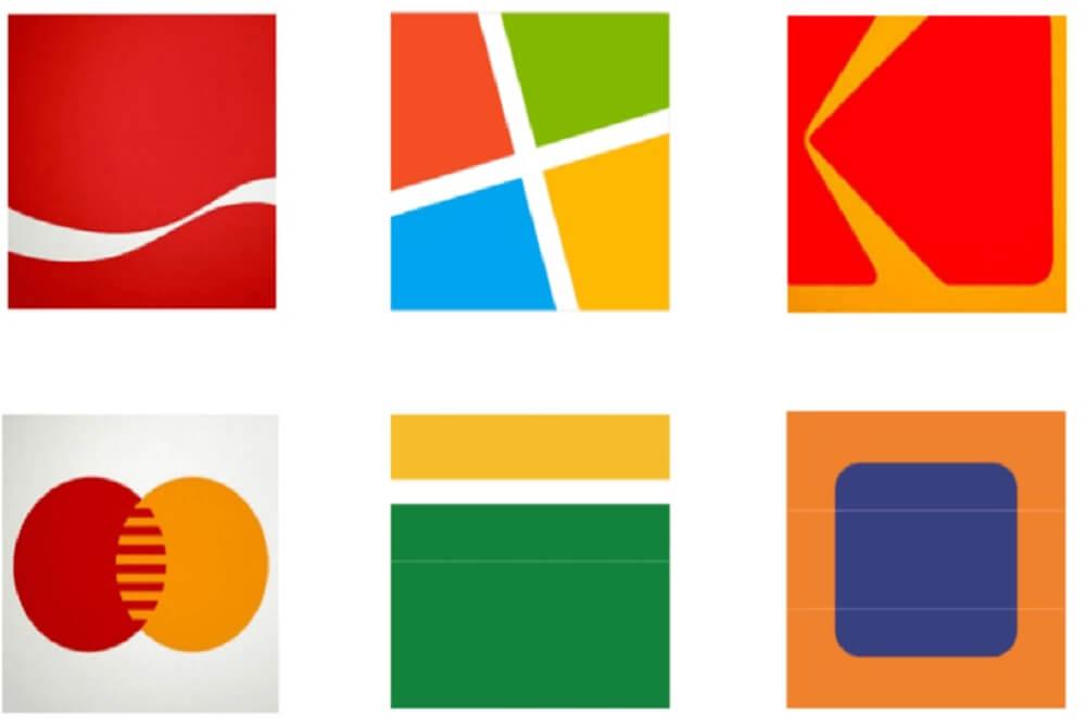 significado das cores marketing