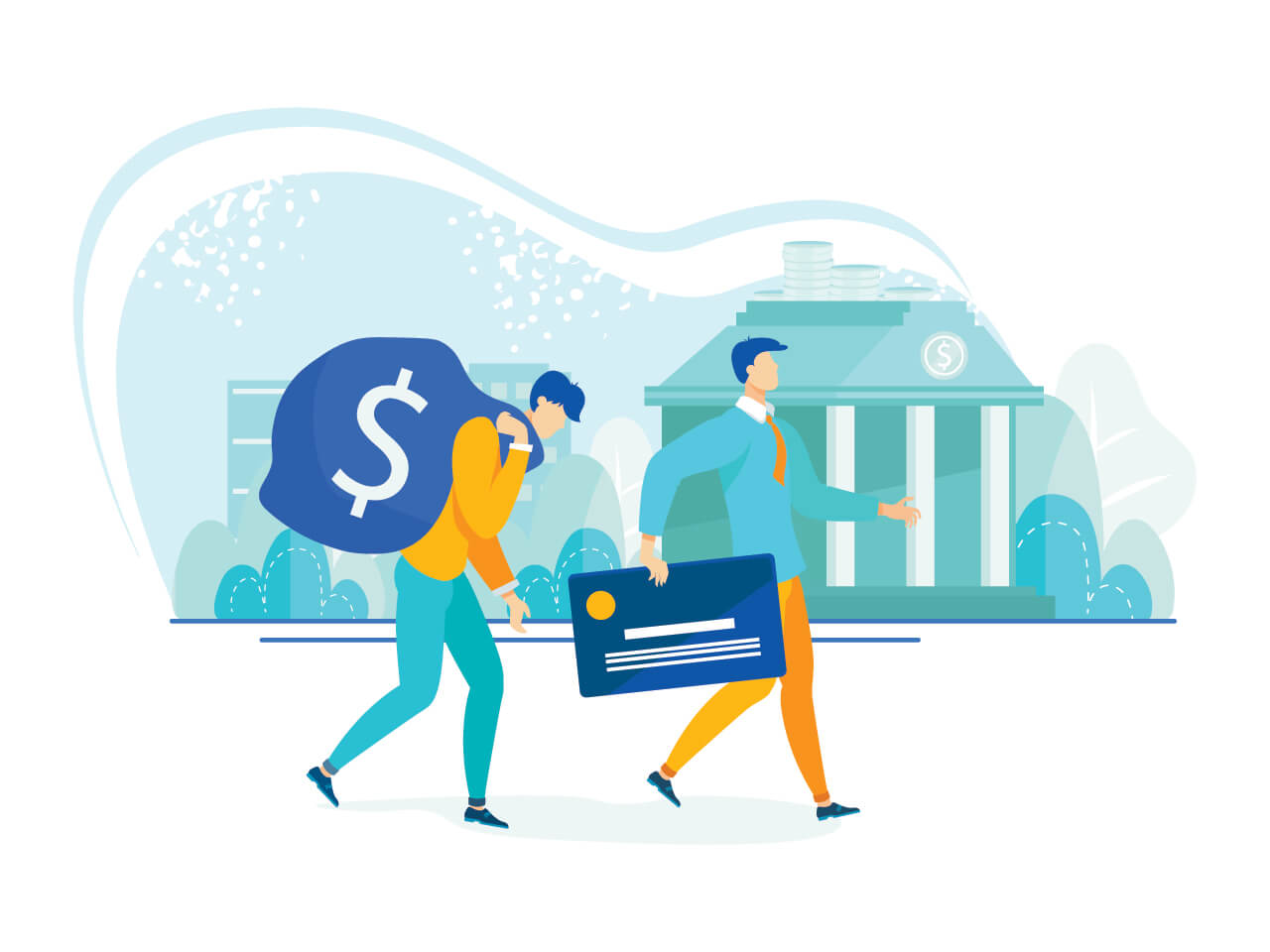 Vantagens do marketing digital é o retorno de investimento
