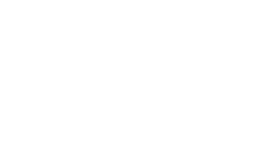 High Sales a agência de marketing digital saiu na InfoMoney