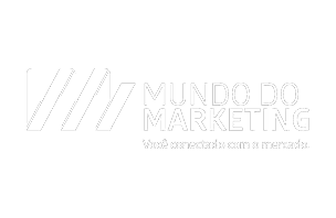 Websites feitos no mundo do marketing