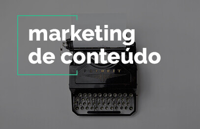 Especialista em Marketing Digital